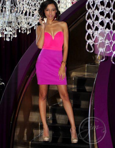 Disco Barbie