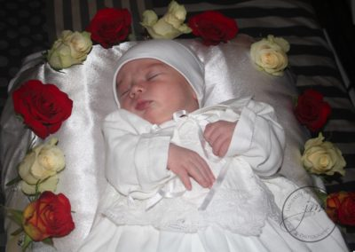 Heavenly Baby